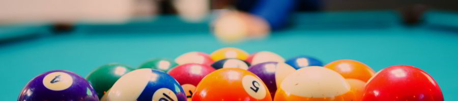 SOLO Pool Table Movers In Schenectady Pro Pool Table Installers - Pool table movers ct