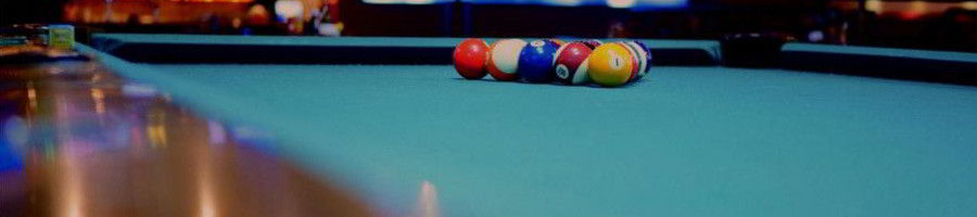 Schenectady pool table refelting featured