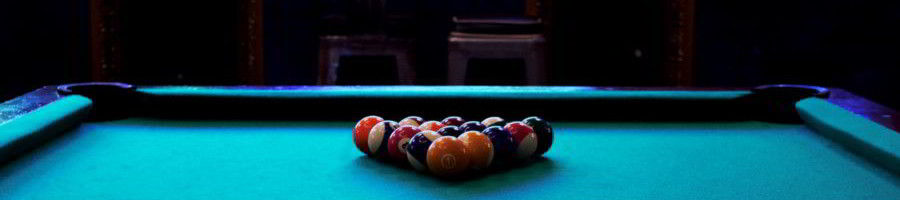 Schenectady pool table specifications featured